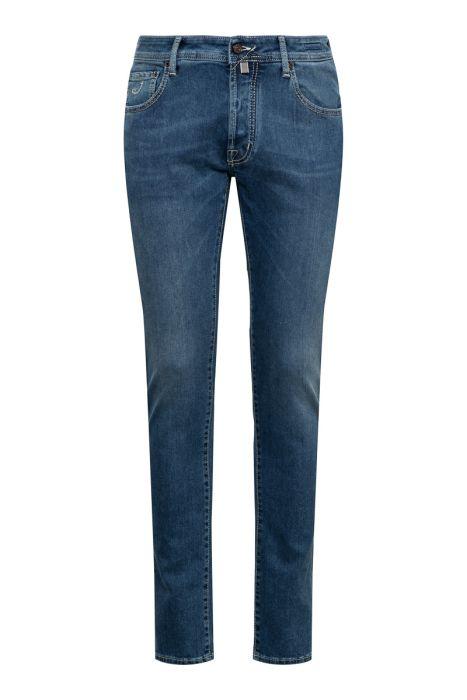 Jacob Cohen Jeans 622-Nick Super Slim Comf Jogging