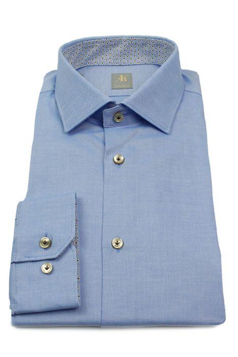 Jacques Britt Overhemd