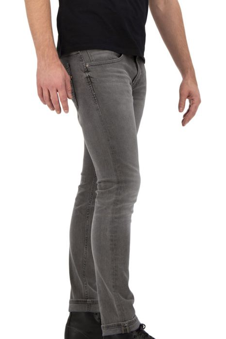 Kuyichi Jeans Kale Skinny Rebel