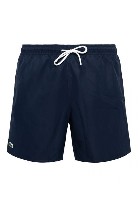 Lacoste 100% Polyester Quick Dry