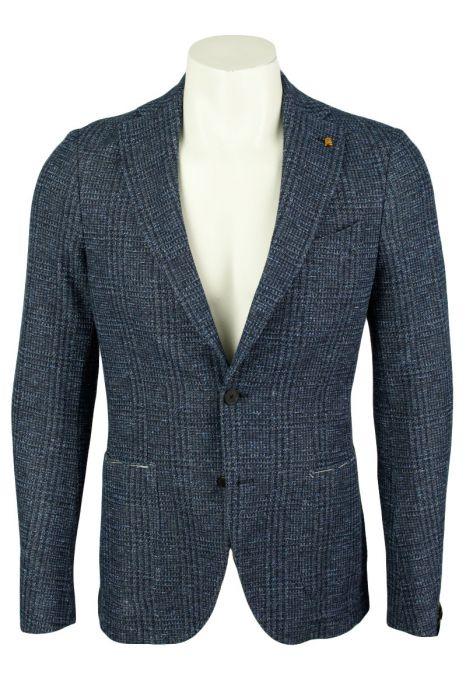 Latorre Jersey Slim Fit Soft schouder