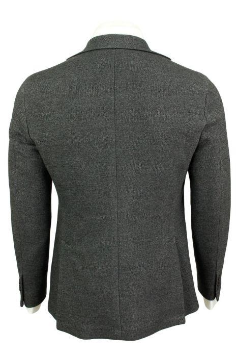 Latorre Ponza Wool Cotton Mix Jersey