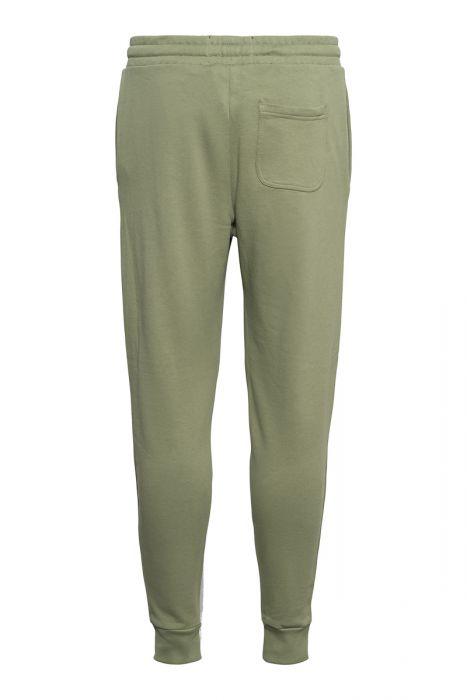 Lyle & Scott Sweater Pants 100% Katoen