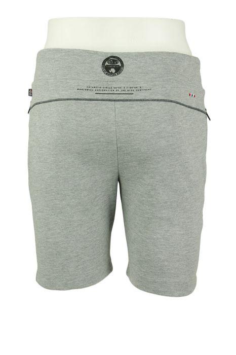 Napapijri Sweater Bermuda NalmeCotton Mix