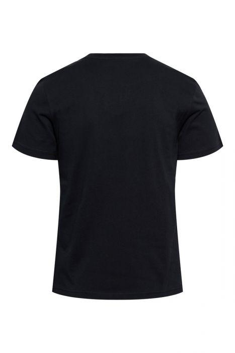 National Geographic Unisex T-shirt 100% Organic Cotton