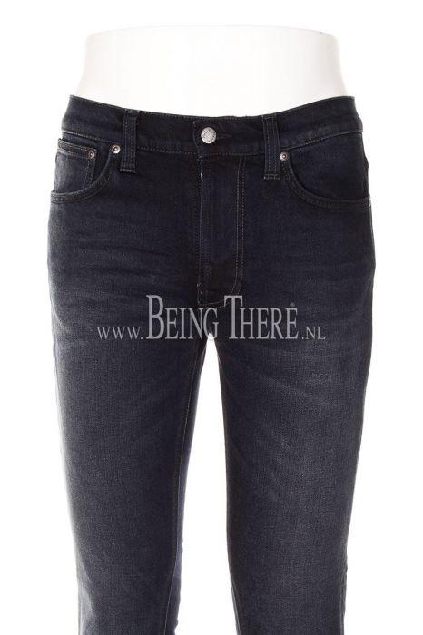 Nudie Jeans Lean Dean Hidden Ink