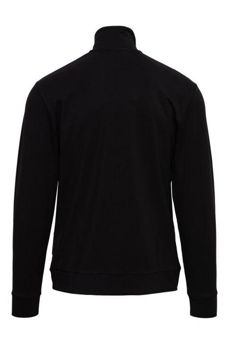 Paul & Shark Sweater Vest Zip