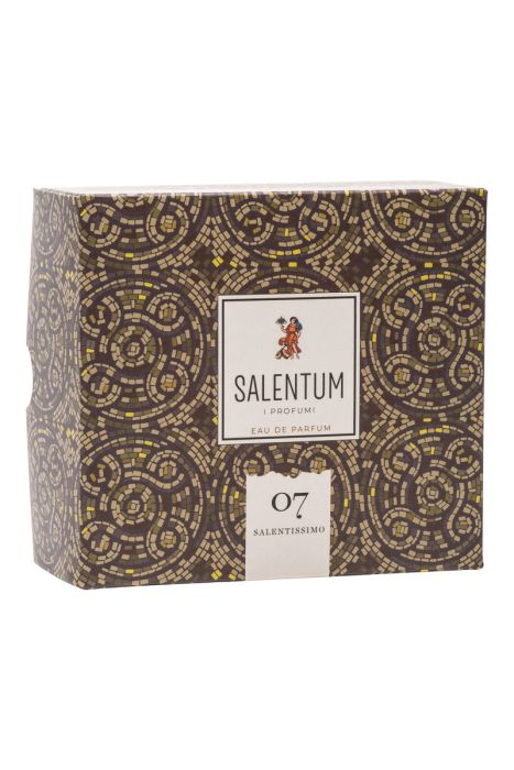 Salentum Parfum Nr 7 Salentissimo a 50 ML