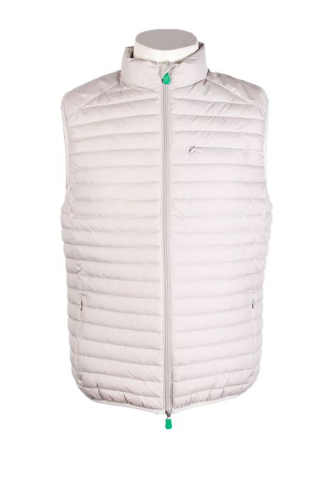 Save The Duck Bodywarmer Recycled Materials