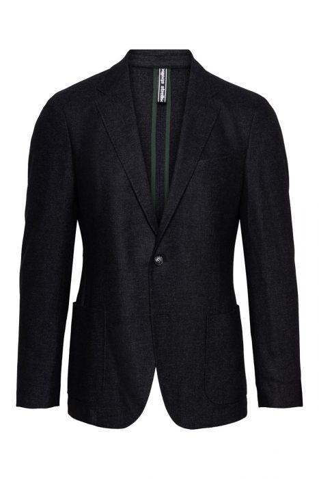 Strellson Kostuum Colbert Mix Match Jersey