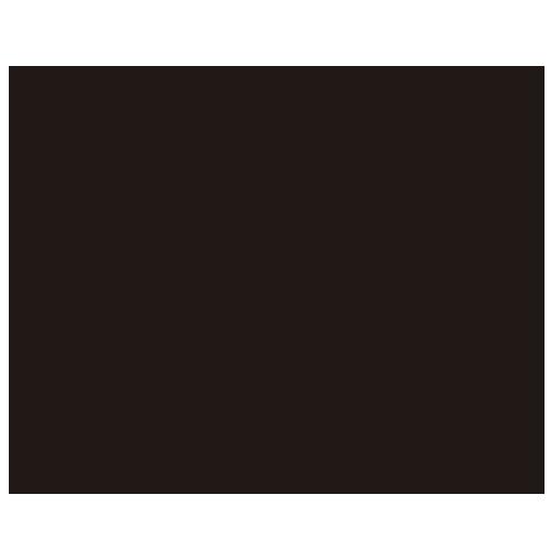 Paul & Shark kleding