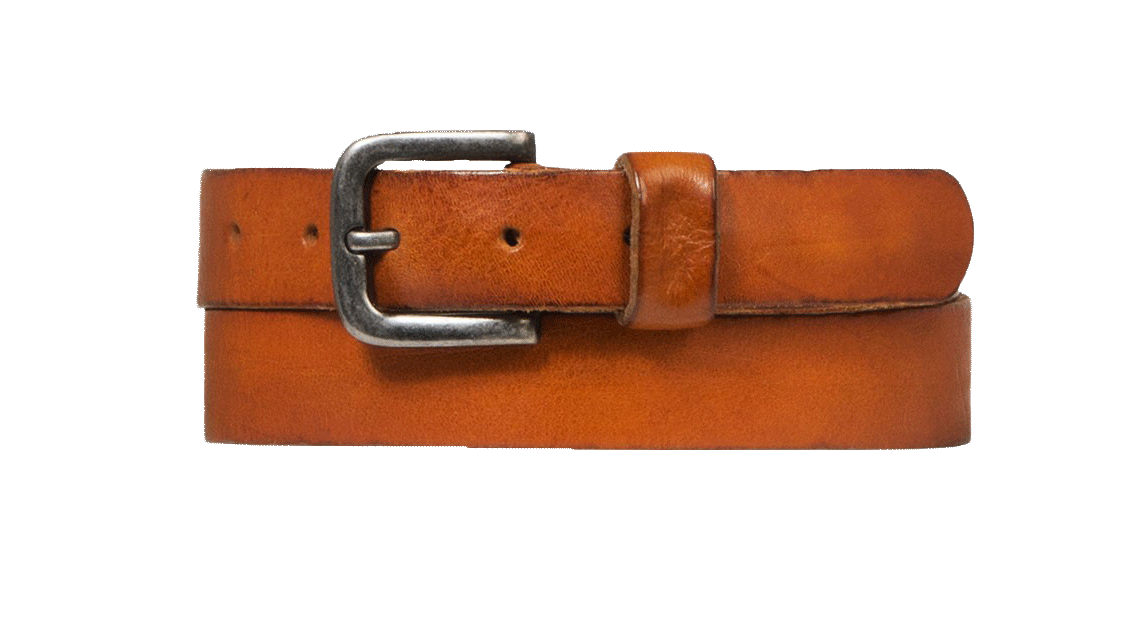 Cowboysbelt | Being There herenkleding