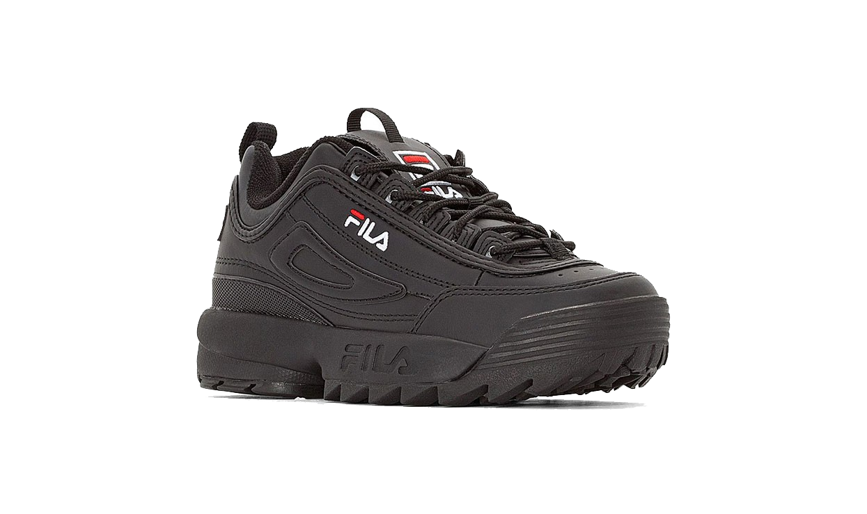 Fila schoenen | Being There herenkleding