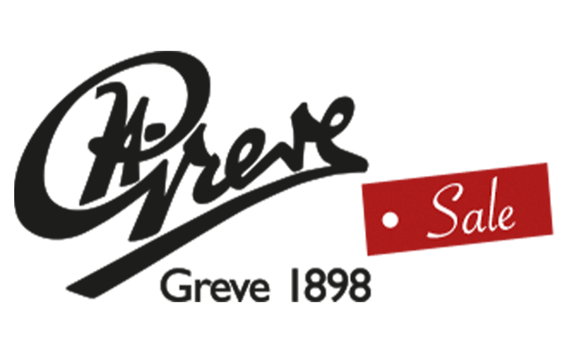 Greve Herenschoenen sale | Being There herenkleding