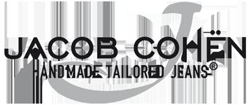 Jacob Cohen kleding