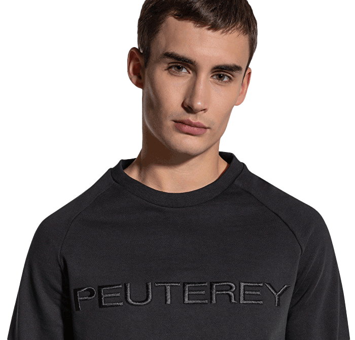 Peuterey | Being There herenkleding