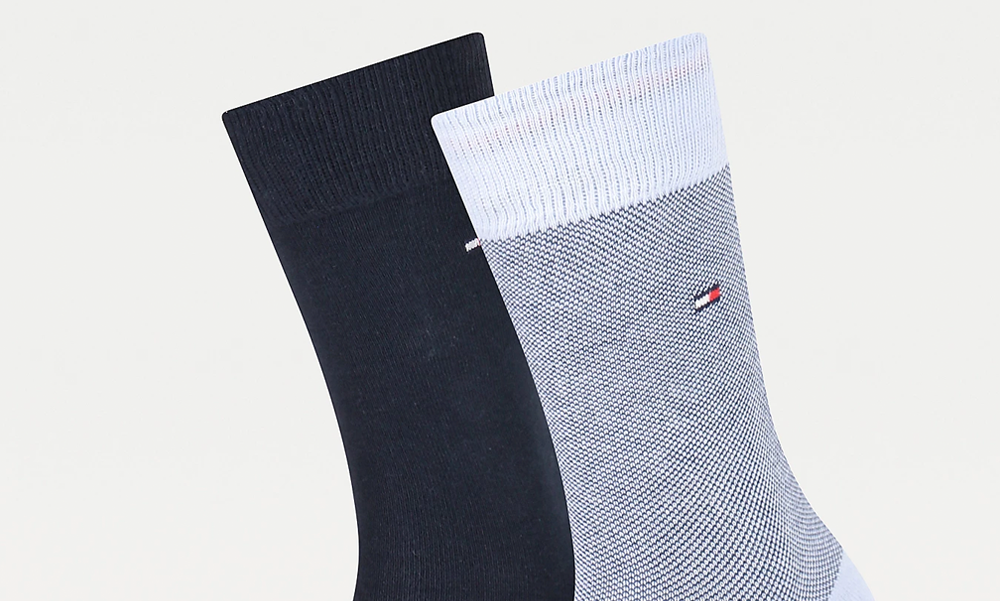Heren sokken | Being There Herenkleding