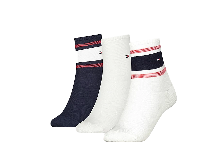 Tommy Hilfiger sokken | Being There herenkleding